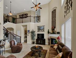 Houston Home at 18107 Obelisk Bay Drive Cypress , TX , 77429-5628 For Sale