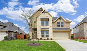 Houston Home at 7626 Trailing Oaks Drive Spring , TX , 77379 For Sale