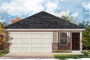 12050 main oak street, houston, TX 77038