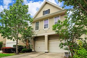 Houston Home at 120 White Drive Bellaire , TX , 77401-4205 For Sale