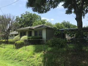 7615 Mount, Houston TX 77088