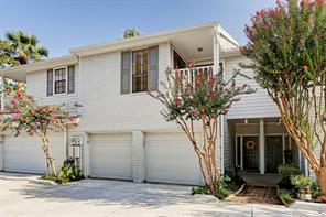 Houston Home at 1911 Bering Drive 26 Houston , TX , 77057-3749 For Sale
