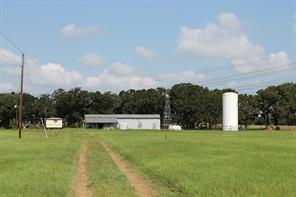 484 fm 2104, smithville, TX 78957