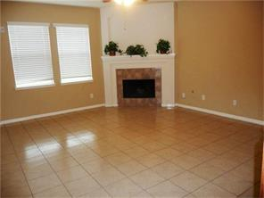 Houston Home at 13111 Rippling Creek Lane Pearland , TX , 77584-6763 For Sale
