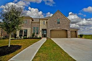 Houston Home at 30702 Aster Brook Drive Fulshear , TX , 77423 For Sale