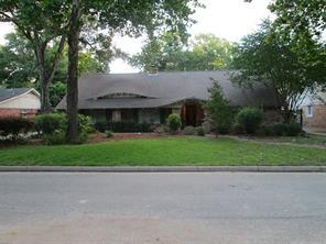 838 Saint George, Houston, TX, 77079