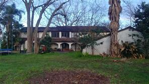 Houston Home at 5023 Pecan Creek St Road Richmond , TX , 77406-8647 For Sale