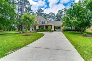 Houston Home at 29727 Orchard Grove Drive Tomball , TX , 77377-3966 For Sale