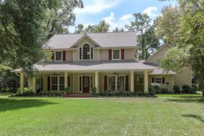 Houston Home at 9327 Diamante Drive Magnolia , TX , 77354-4451 For Sale