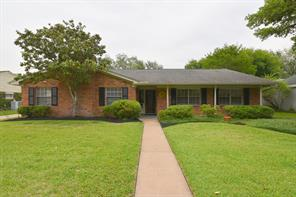 Houston Home at 10702 Burgoyne Road Houston , TX , 77042-2807 For Sale