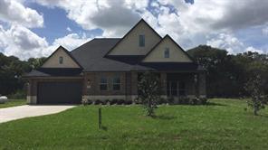 226 Lakeview Drive, Angleton, TX 77515