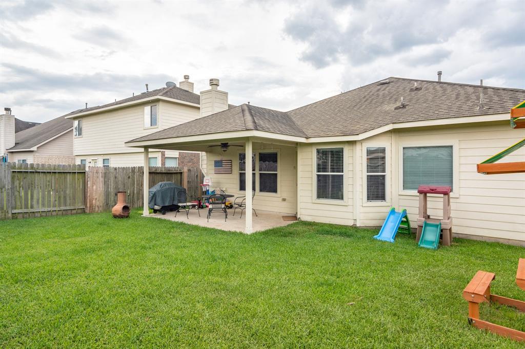 31706 Regal Park Court, Conroe, TX 77385 | Greenwood King Properties