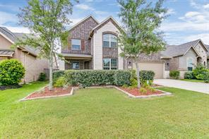 Houston Home at 27815 Hunters Rock Lane Katy , TX , 77494-4179 For Sale