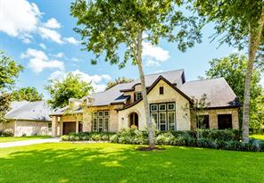 Houston Home at 4402 E Oxbow Circle Fulshear , TX , 77441-4532 For Sale