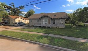 Houston Home at 5710 Canal Street Houston                           , TX                           , 77011-2316 For Sale