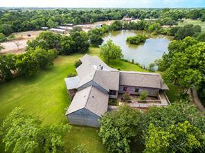 6038 Terrebonne Road, Hitchcock, TX 77563