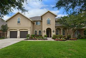 Houston Home at 1207 Belgravia Way Kingwood , TX , 77339-1683 For Sale
