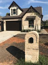Houston Home at Lot 103 Harbour Town Cir Conroe , TX , 77356 For Sale