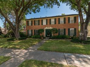 Houston Home at 16143 Pipers View Webster , TX , 77598 For Sale
