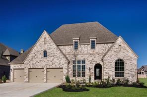 Houston Home at 25006 Arcola Court Spring , TX , 77389 For Sale