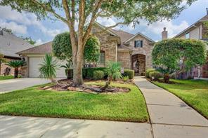 Houston Home at 28406 Madelin Manor Lane Spring , TX , 77386-3086 For Sale