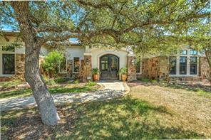 Houston Home at 603 Rio Cordillera Boerne , TX , 78006-5896 For Sale
