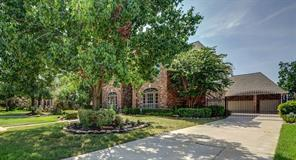 Houston Home at 6210 Becker Line Drive Spring , TX , 77379-2911 For Sale