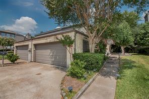 Houston Home at 18226 Lakeside Lane Nassau Bay , TX , 77058-4330 For Sale