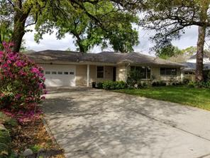 Houston Home at 5004 Holt Street Bellaire , TX , 77401-5725 For Sale