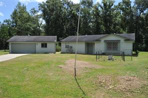 51 Stag, Shepherd, TX, 77371