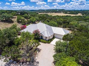 Houston Home at 123 State Highway 46 W Boerne , TX , 78006 For Sale