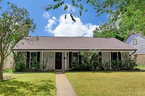 10710 Landsdowne, Houston, TX, 77096