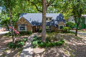Houston Home at 14318 Twisted Oak Lane Houston                           , TX                           , 77079-7418 For Sale