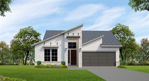 Houston Home at 13203 Fairfield Arbor Drive Houston , TX , 77059 For Sale