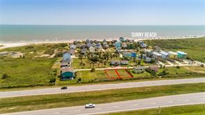 Houston Home at 11208 1 Schwartz Drive Galveston , TX , 77554 For Sale
