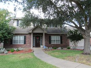 2303 Katherine, Brenham, TX, 77833
