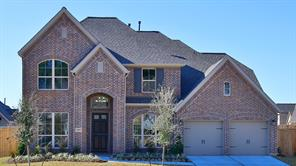 Houston Home at 21439 Rose Loch Lane Tomball , TX , 77377 For Sale