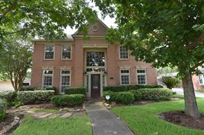 Houston Home at 11514 Mighty Redwood Drive Houston , TX , 77059-5591 For Sale