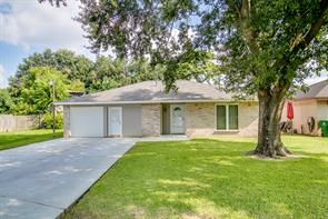 16011 upshire street, channelview, TX 77530