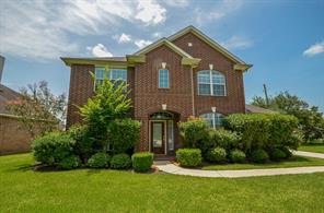 Houston Home at 25131 Haverford Road Spring , TX , 77389-2942 For Sale