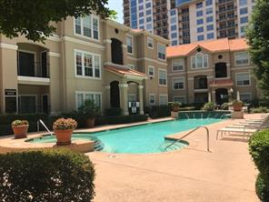 Houston Home at 3231 Allen Parkway 3108 Houston                           , TX                           , 77019-1821 For Sale