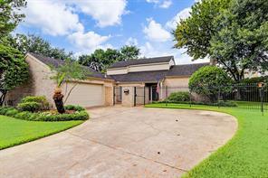 10227 Briar Rose Drive, Houston, TX 77042
