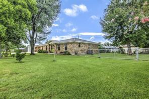 Houston Home at 11717 N L Street La Porte , TX , 77571-9331 For Sale