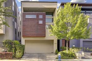 Houston Home at 2304 Branard Street Houston , TX , 77098-2212 For Sale