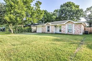 Houston Home at 16647 Forest Bend Avenue Friendswood , TX , 77546-4133 For Sale
