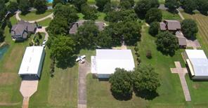 Houston Home at 16 W Kitty Hawk Street Richmond , TX , 77406-9710 For Sale