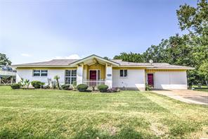 Houston Home at 1228 Esther Street Kemah , TX , 77565-2656 For Sale