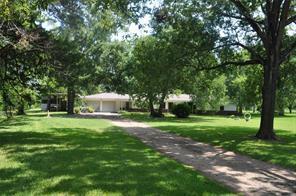 1422 kilgore road, baytown, TX 77520