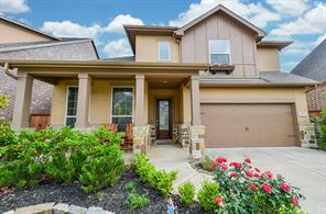 Houston Home at 17835 Olde Oaks Estate Court Cypress , TX , 77433 For Sale