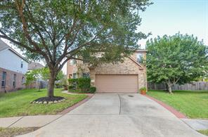 18206 Olive Tree, Cypress, TX, 77429